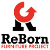 ReBorn Furniture Logo